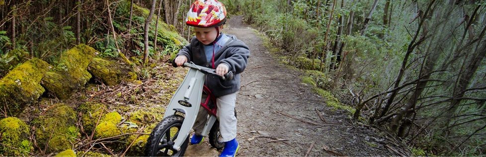 Firstbike Lowering Kit First Bike Review Best Balance Bike For Toddlers - cover