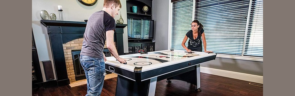 Incredible Pool Table Conversion Top Air Hockey Combo Table Tennis Download Free Architecture Designs Lectubocepmadebymaigaardcom